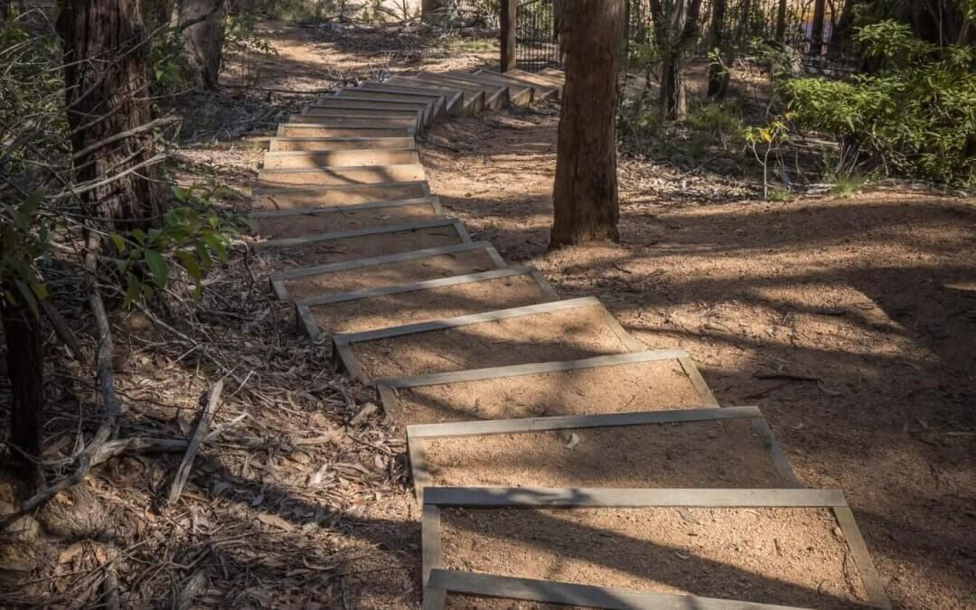 Bundian Way Story Trail Walk